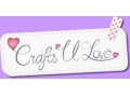 Crafts U Love Coupon Codes
