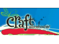 Craft Warehouse Coupon Codes