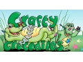 Crafty Crocodiles Coupon Codes