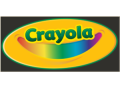 Crayola  Code Coupon Codes