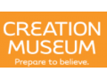 Creation Museum Coupon Codes
