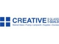 Creative Glass Guild Coupon Codes