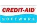 Credit-Aid Coupon Codes