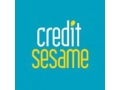 Credit Sesame Coupon Codes