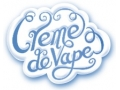 Creme de Vape  Code Coupon Codes
