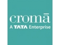 Croma Coupon Codes