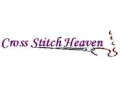 Cross Stitch Heaven Coupon Codes