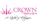Crown Brush Coupon Codes