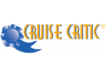 Cruise Critic Coupon Codes