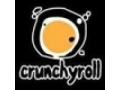 Crunchyroll - Feed Your Need! Coupon Codes