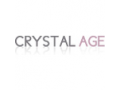 Crystal Age Voucher Coupon Codes