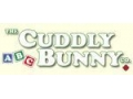 The Cuddly Bunny Coupon Codes