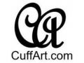 Cuffart Coupon Codes