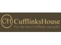 Cufflinks House Coupon Codes
