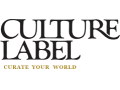 Culture Label  Code Coupon Codes