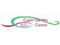 Cupar Garden Centre Coupon Codes
