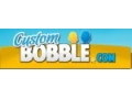 custombobble.com Coupon Codes
