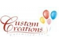 Custom Creations s, Deals and Promo Coupon Codes