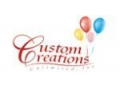 Custom Creations Unlimited Coupon Codes