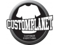 CustomPlanet Coupon Codes