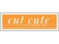 Cut Cute Couture Coupon Codes