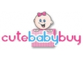 Cutebabybuy.com Coupon Codes
