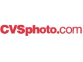CVS Pharmacy Photo Coupon Codes