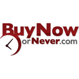 BuyNoworNever.com Coupon Codes