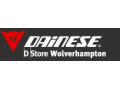 Dainese  Code Coupon Codes
