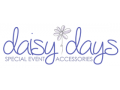 Daisy Days Coupon Codes
