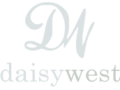 Daisy West Coupon Codes