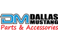 Dallas Mustang Coupon Codes