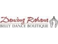 Dancing Rahanas Coupon Codes