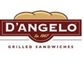 D'Angelo Coupon Codes