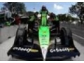Danica Racing Store Coupon Codes