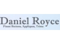 Daniel Royce Coupon Codes