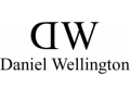 Daniel Wellington  Code Coupon Codes