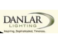 Danlar Lighting Coupon Codes