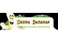 Danna Bananas Coupon Codes