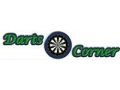 Darts Corner Coupon Codes