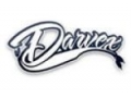 Darvex Coupon Codes