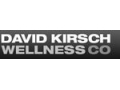 David Kirsch Wellness Co Coupon Codes