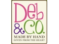 Deb & Co. Coupon Codes