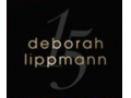 Deborah Lippmann  Code Coupon Codes