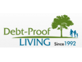 Debt-Proof Living Coupon Codes