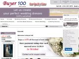 Buyer 100 Coupon Codes