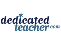 Dedicated Teacher Coupon Codes