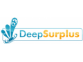Deep Surplus Coupon Codes