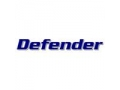 Defender Coupon Codes