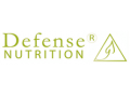 Defense Nutrition Coupon Codes